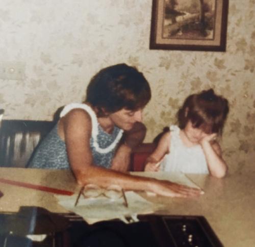 me and mom.jpg