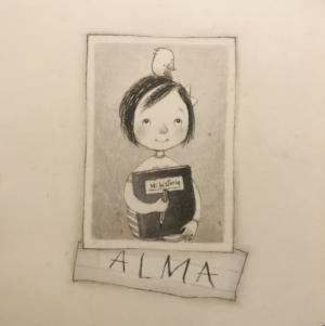 Alma mi historia spread.jpg