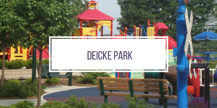 Deicke Park.png