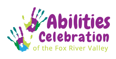 Abilities Celebration logo.png