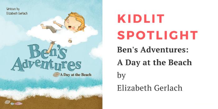 Ben's Adventures banner.png