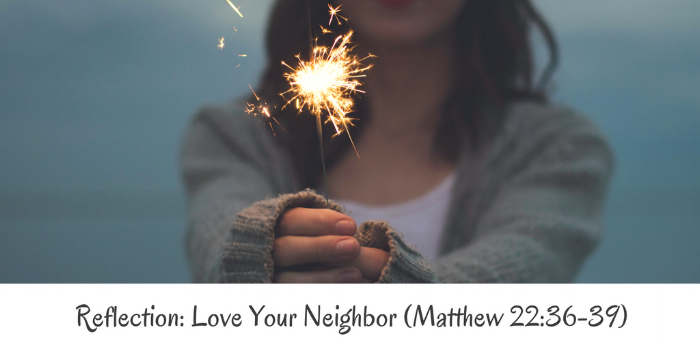 Reflection_ Love Your Neighbor banner.png