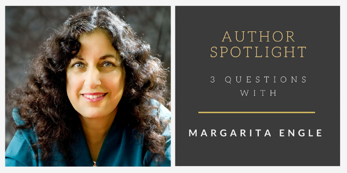 Margarita Engle banner.png