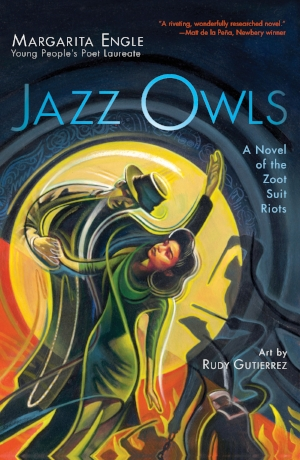 Jazz Owls cover.jpg