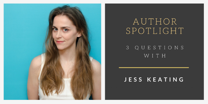 Jess Keating banner.png