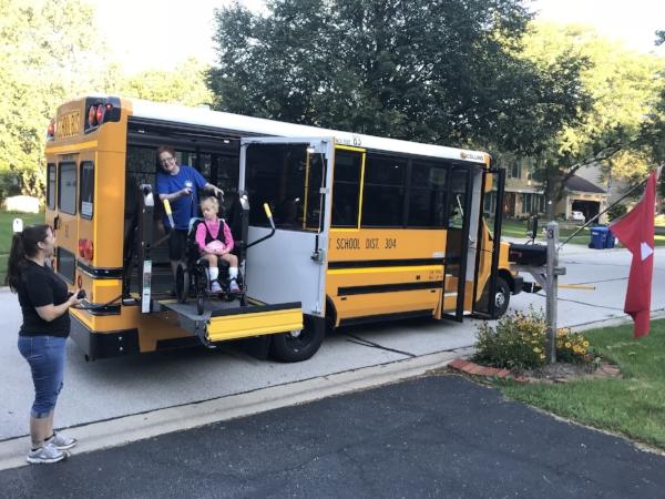 Adventures bus.jpg