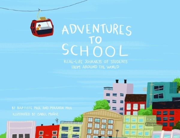 Adventures to School front cover.jpg