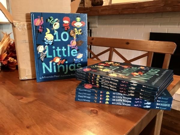 10 Little Ninjas.jpg