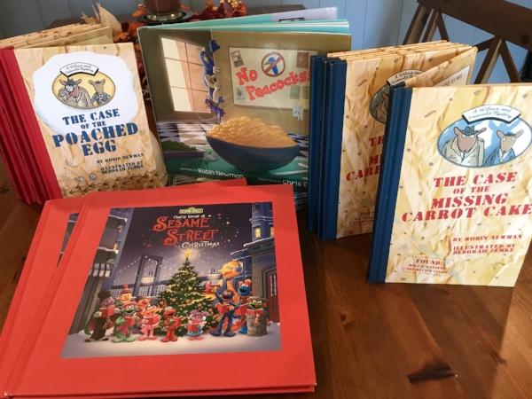 Robin books.jpg