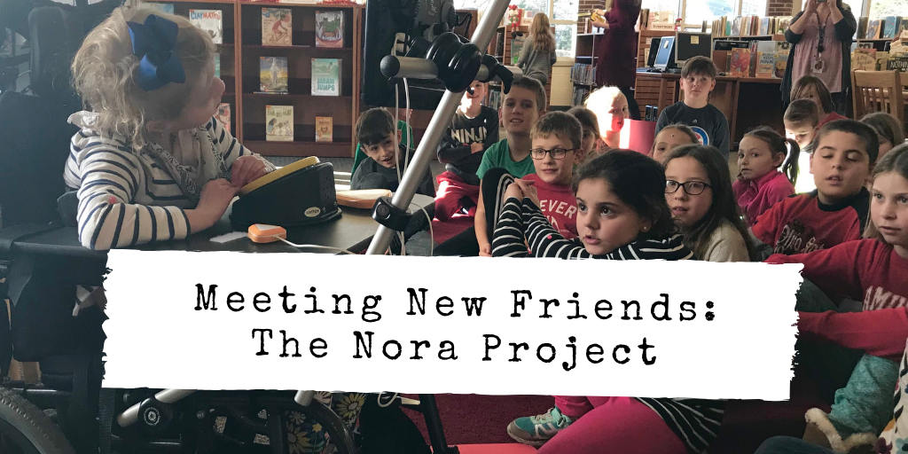 Nora Project banner.png
