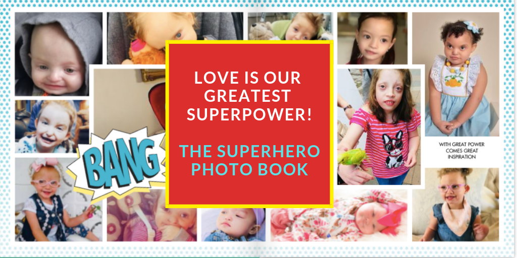 Superhero Photo Book banner.png