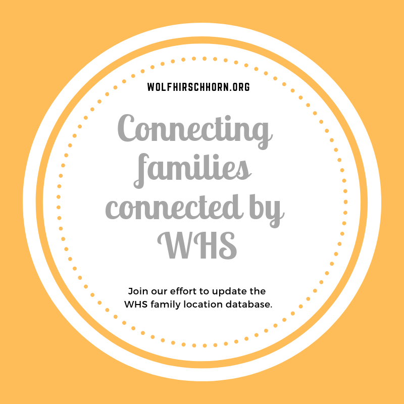 WHS database graphic.png
