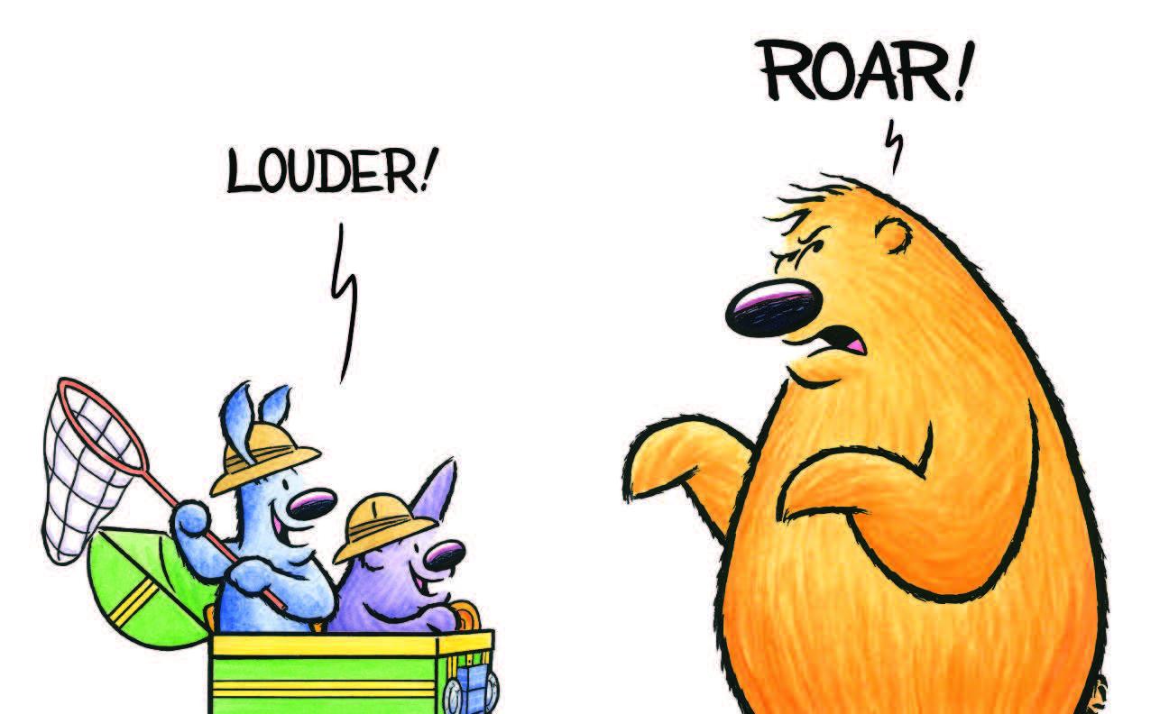 Louder-Roar.jpg
