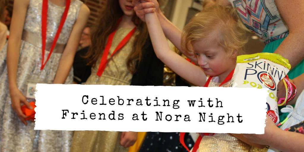Nora Night banner.png
