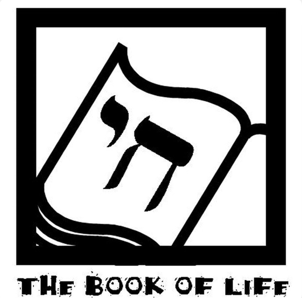 https://podcasts.apple.com/us/podcast/the-book-of-life-jewish-kidlit-mostly/id117560139