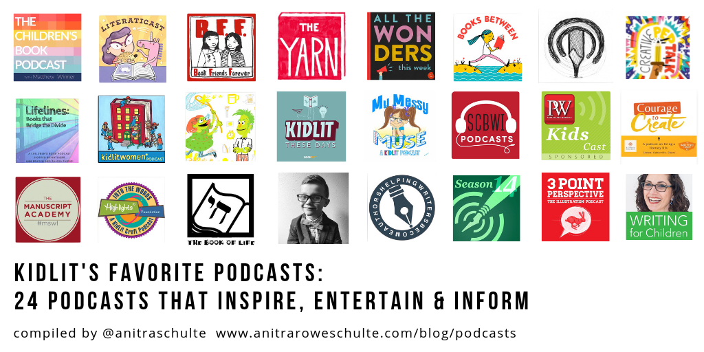 kidlit podcasts.png