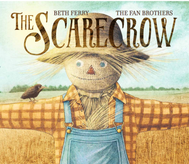 Scarecrow cover.png