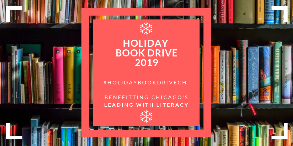 Holiday Book Drive 2019 final.png