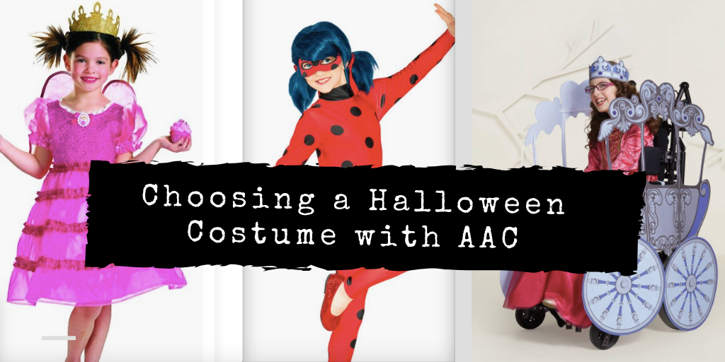 Halloween AAC.png