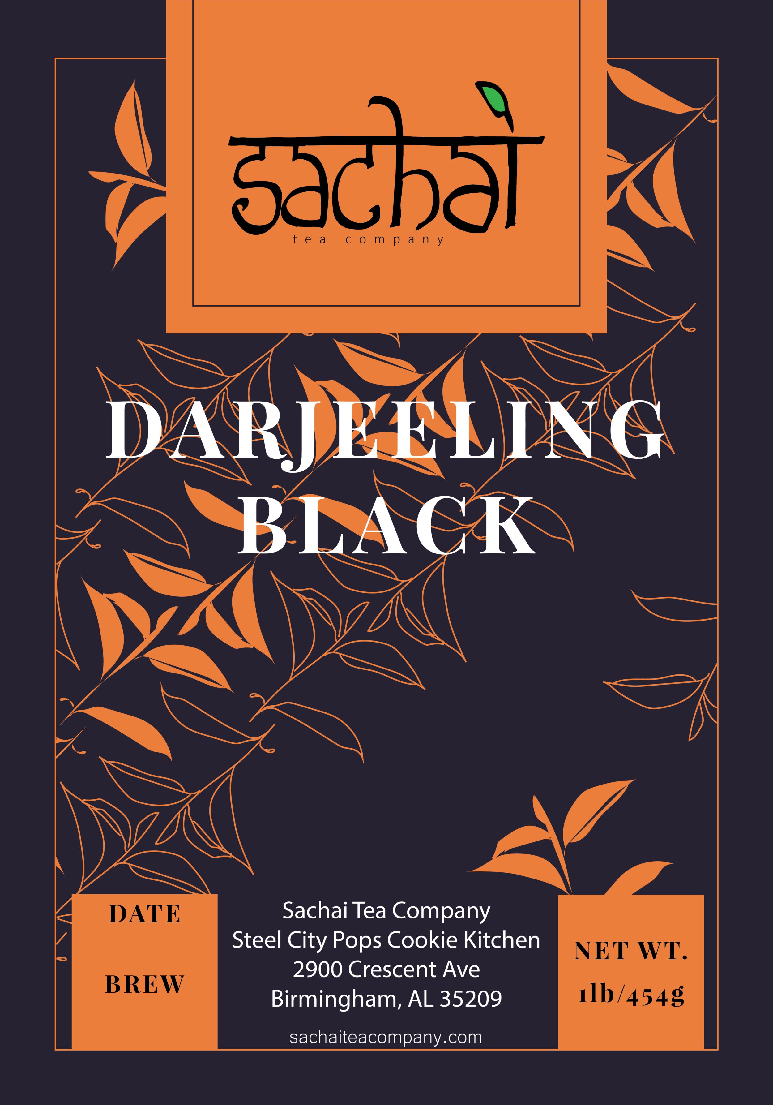 LooseLeafLabels_DARJEELING BLACK.png