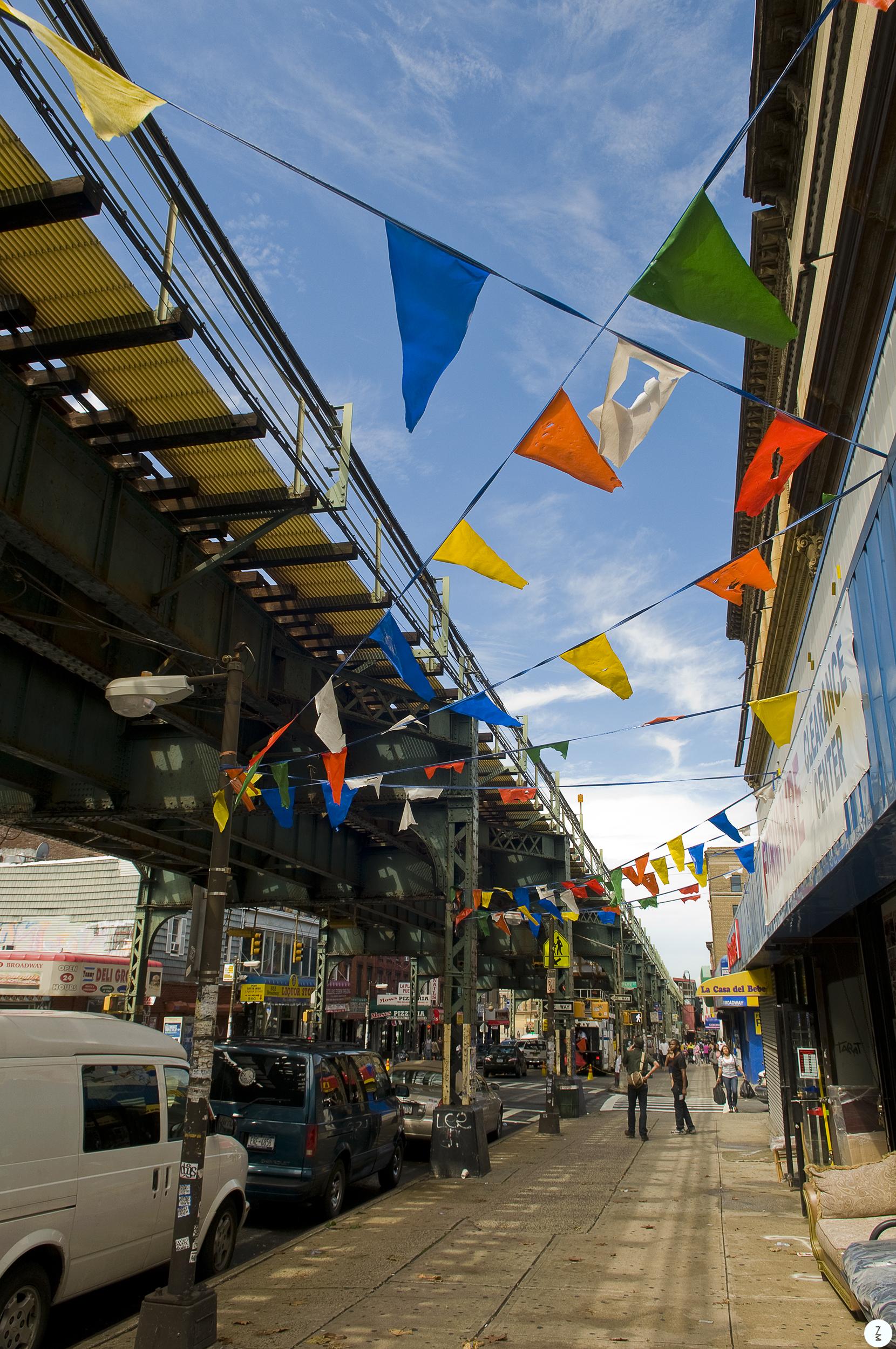 Brooklyn   2011