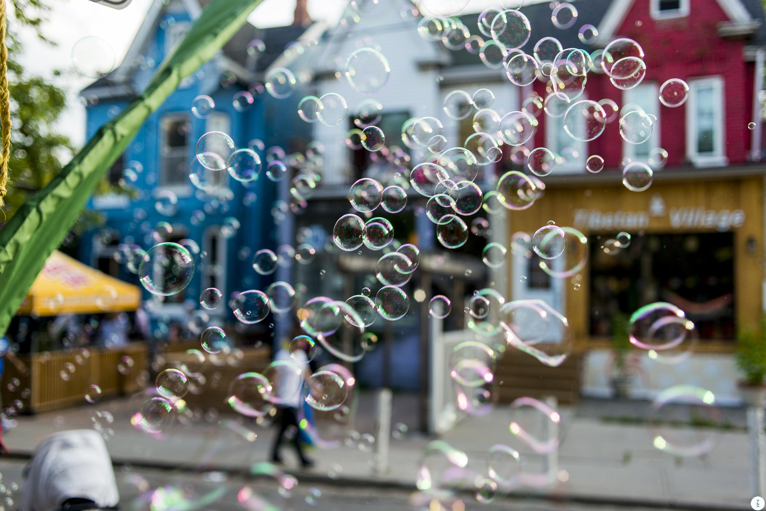 bubbles_DSC8820.jpg