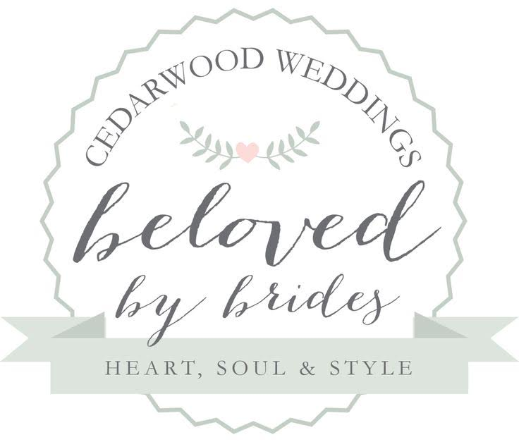 Cedarwood Beloved Badge.jpg