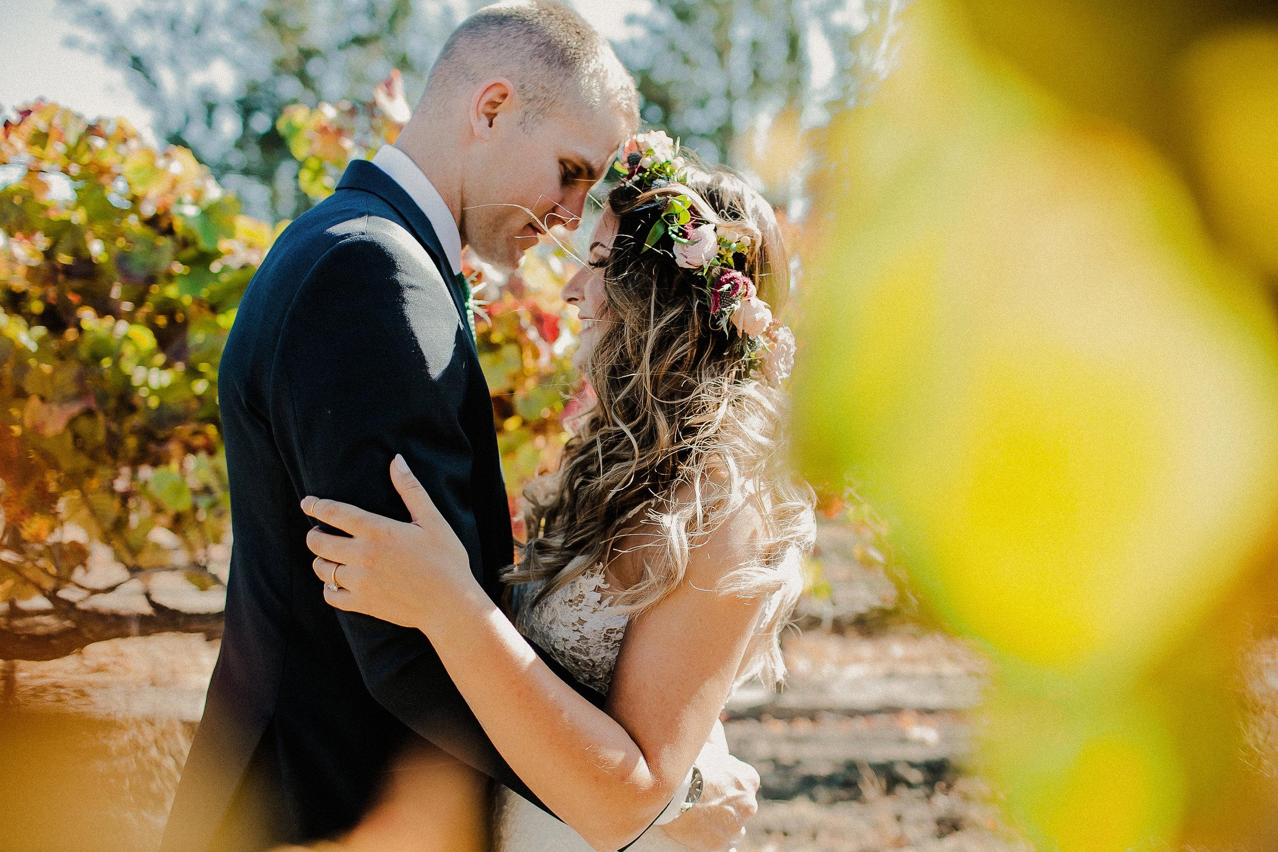 Keener-Wedding-Blog-0001.jpg