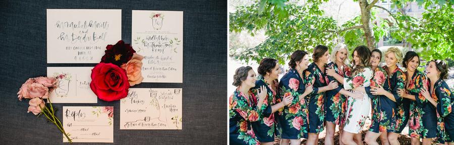 Keener-Wedding-Blog-0004.jpg