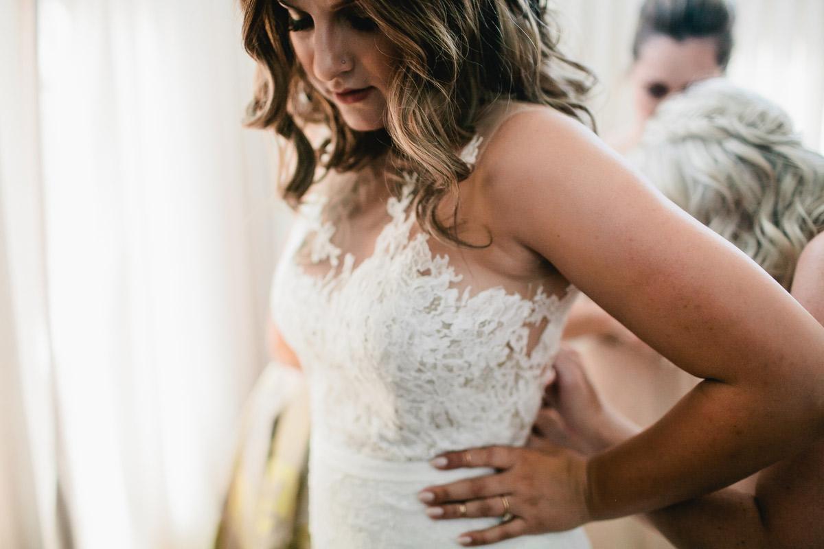 Keener-Wedding-Blog-0005.jpg
