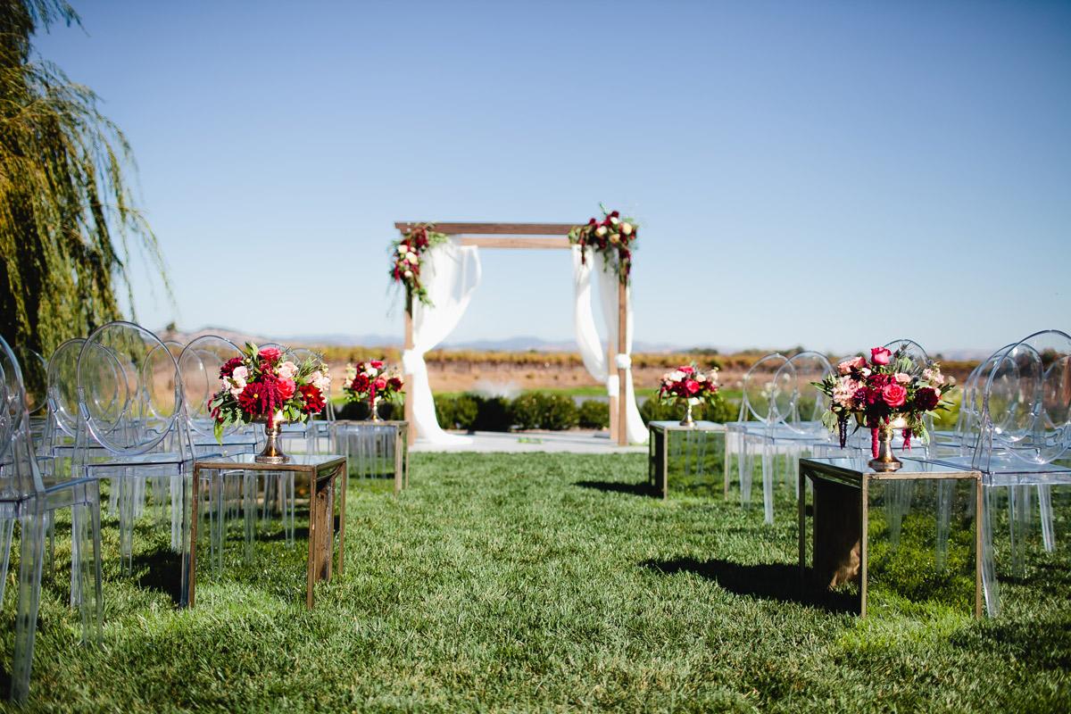 Keener-Wedding-Blog-0006.jpg