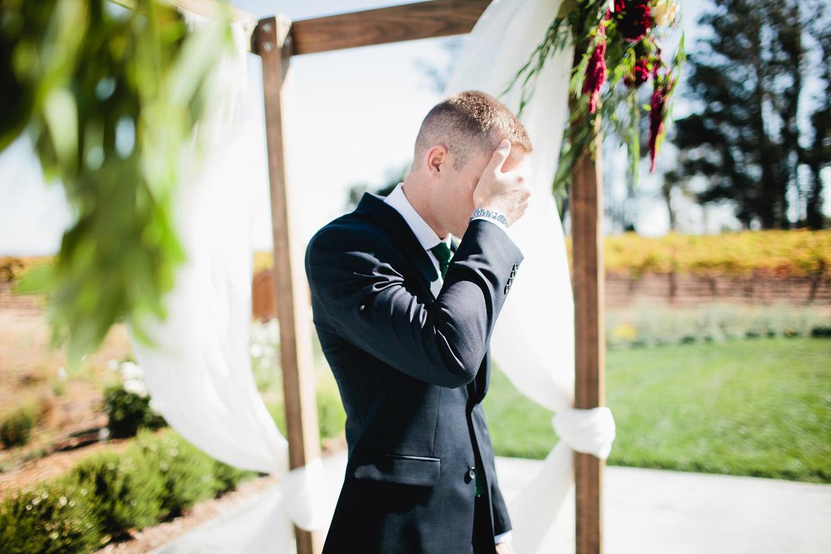 Keener-Wedding-Blog-0007.jpg