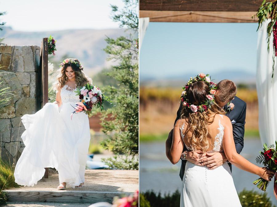 Keener-Wedding-Blog-0008.jpg