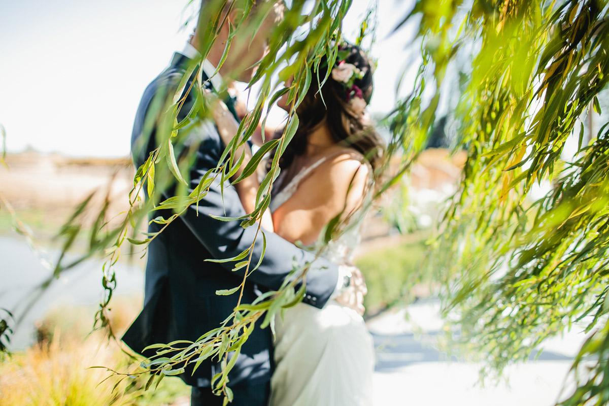 Keener-Wedding-Blog-0010.jpg