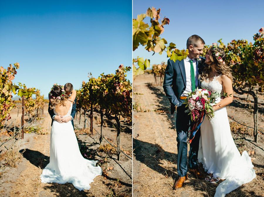 Keener-Wedding-Blog-0011.jpg