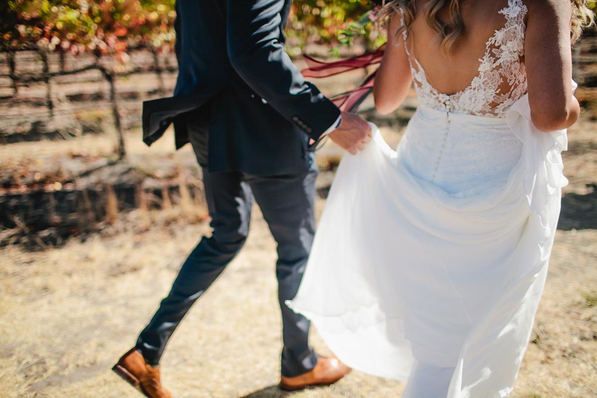 Keener-Wedding-Blog-0012.jpg