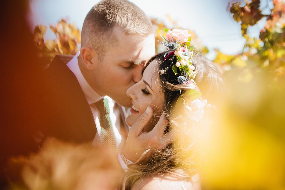 Keener-Wedding-Blog-0013.jpg
