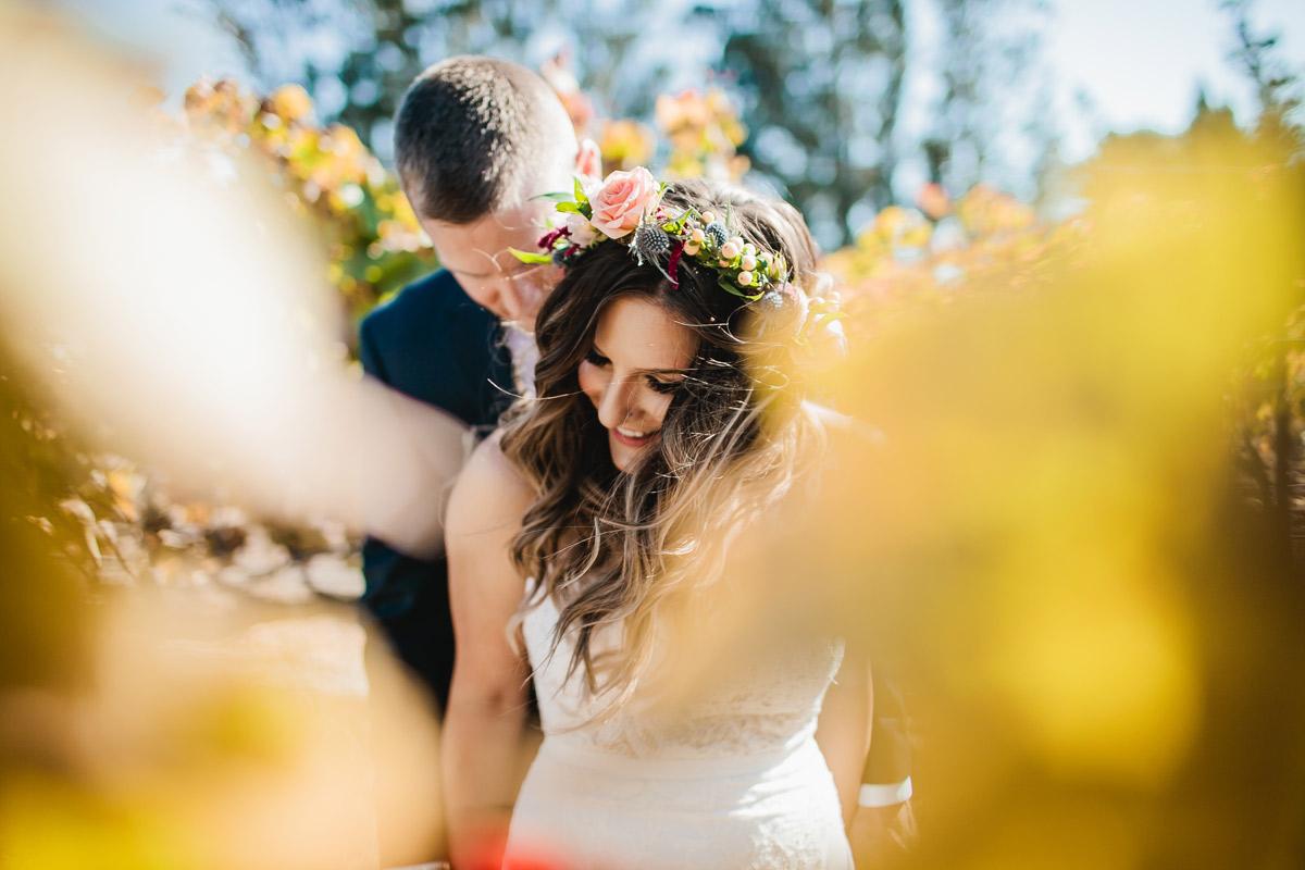 Keener-Wedding-Blog-0014.jpg