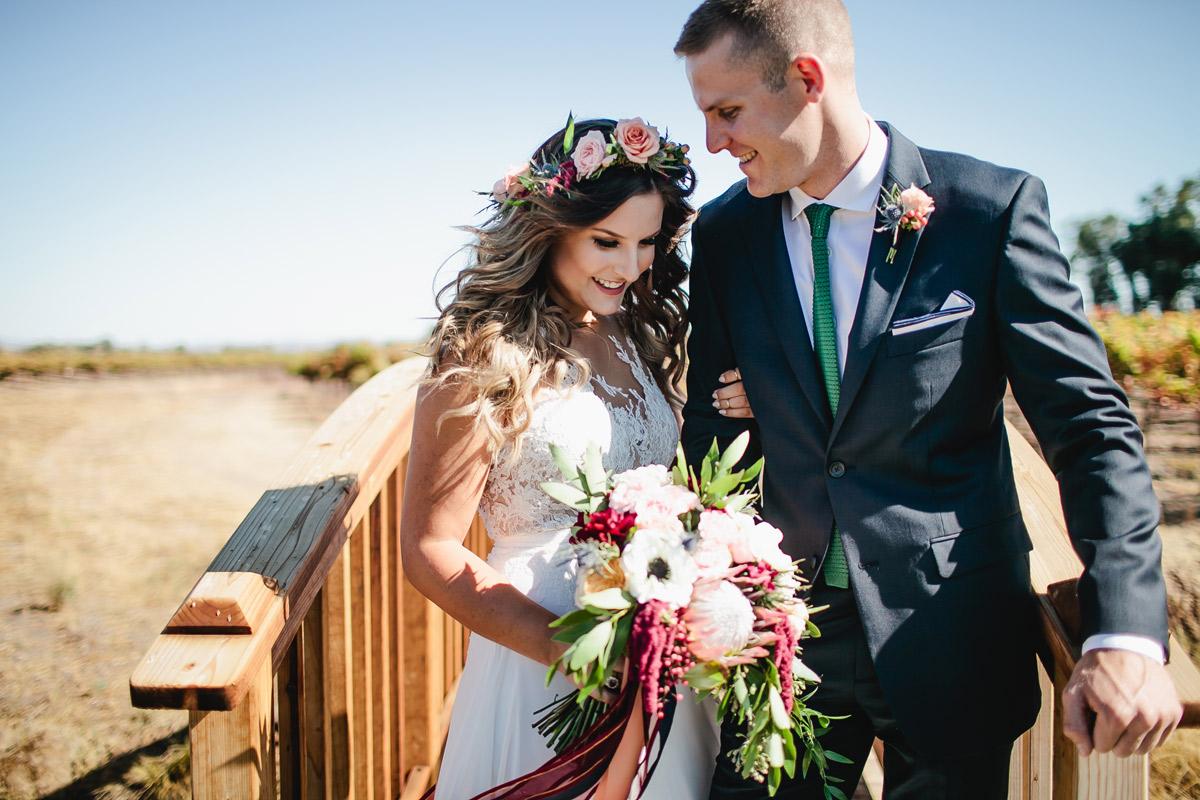 Keener-Wedding-Blog-0015.jpg