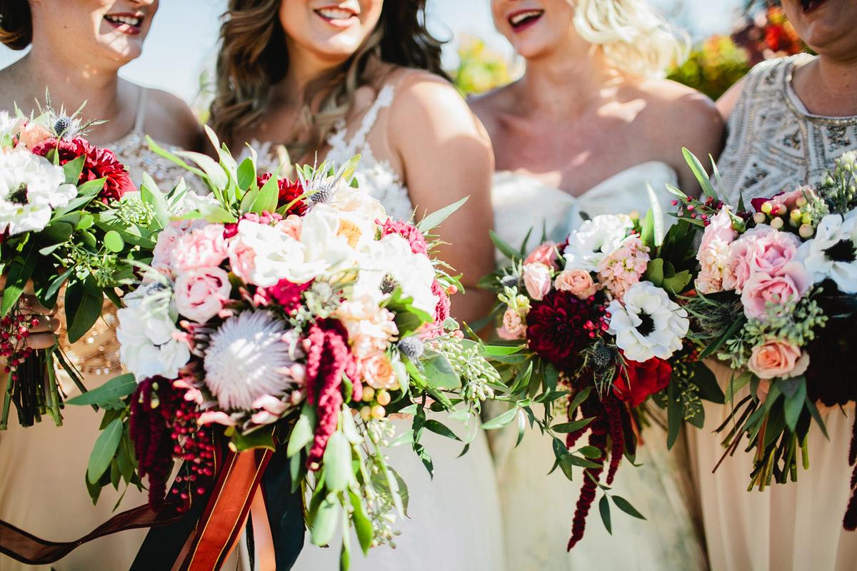 Keener-Wedding-Blog-0016.jpg