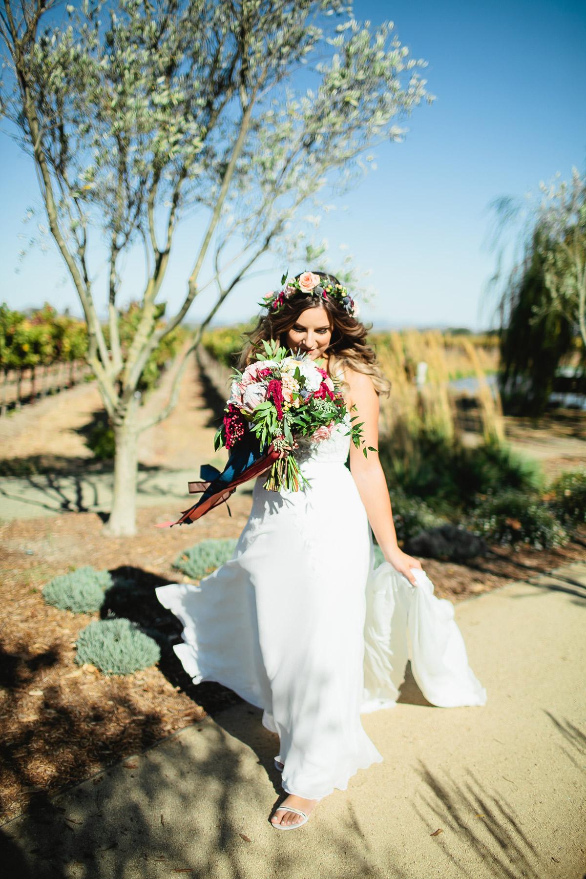 Keener-Wedding-Blog-0018.jpg
