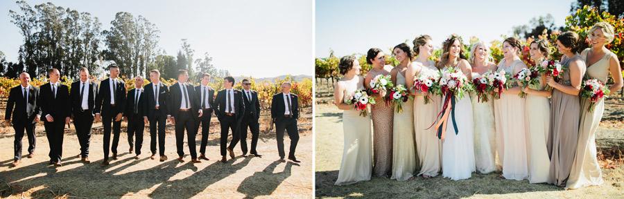 Keener-Wedding-Blog-0021.jpg