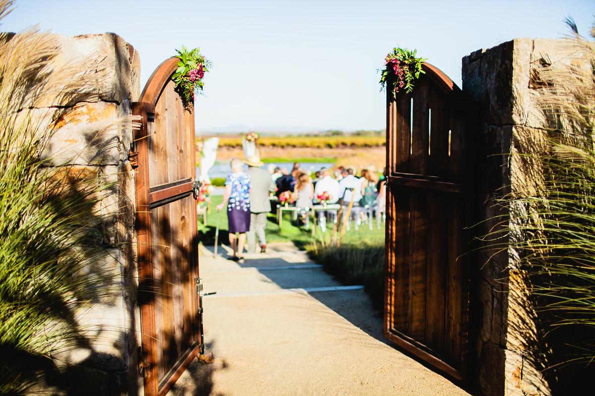 Keener-Wedding-Blog-0022.jpg
