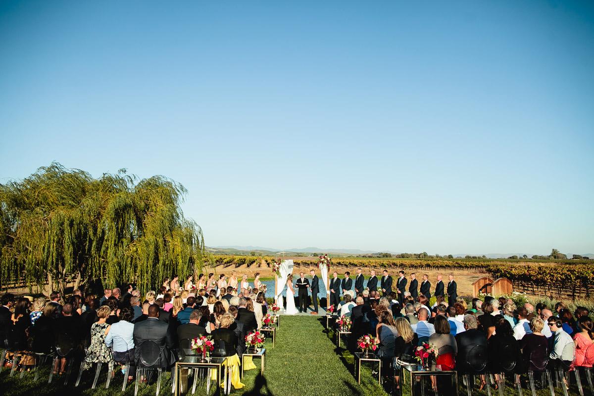 Keener-Wedding-Blog-0023.jpg