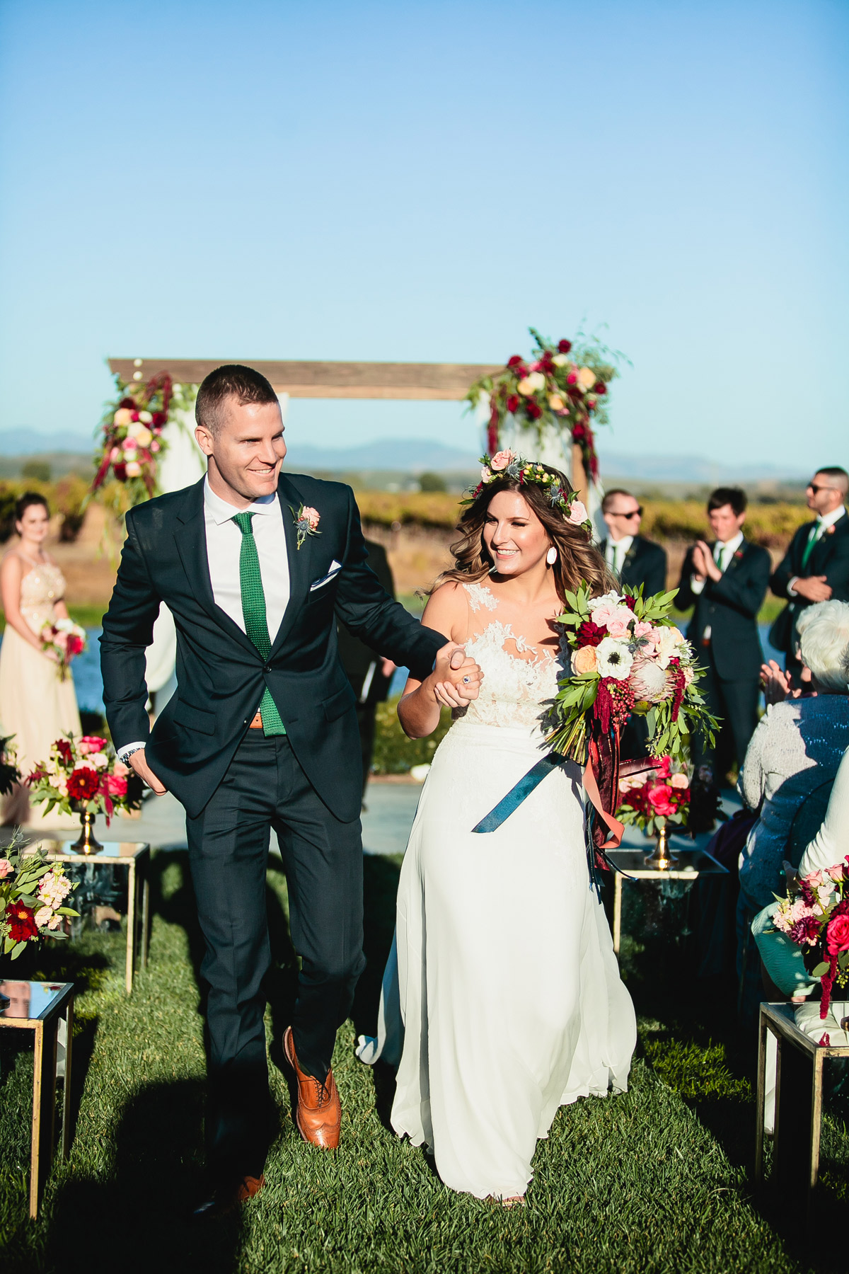 Keener-Wedding-Blog-0024.jpg