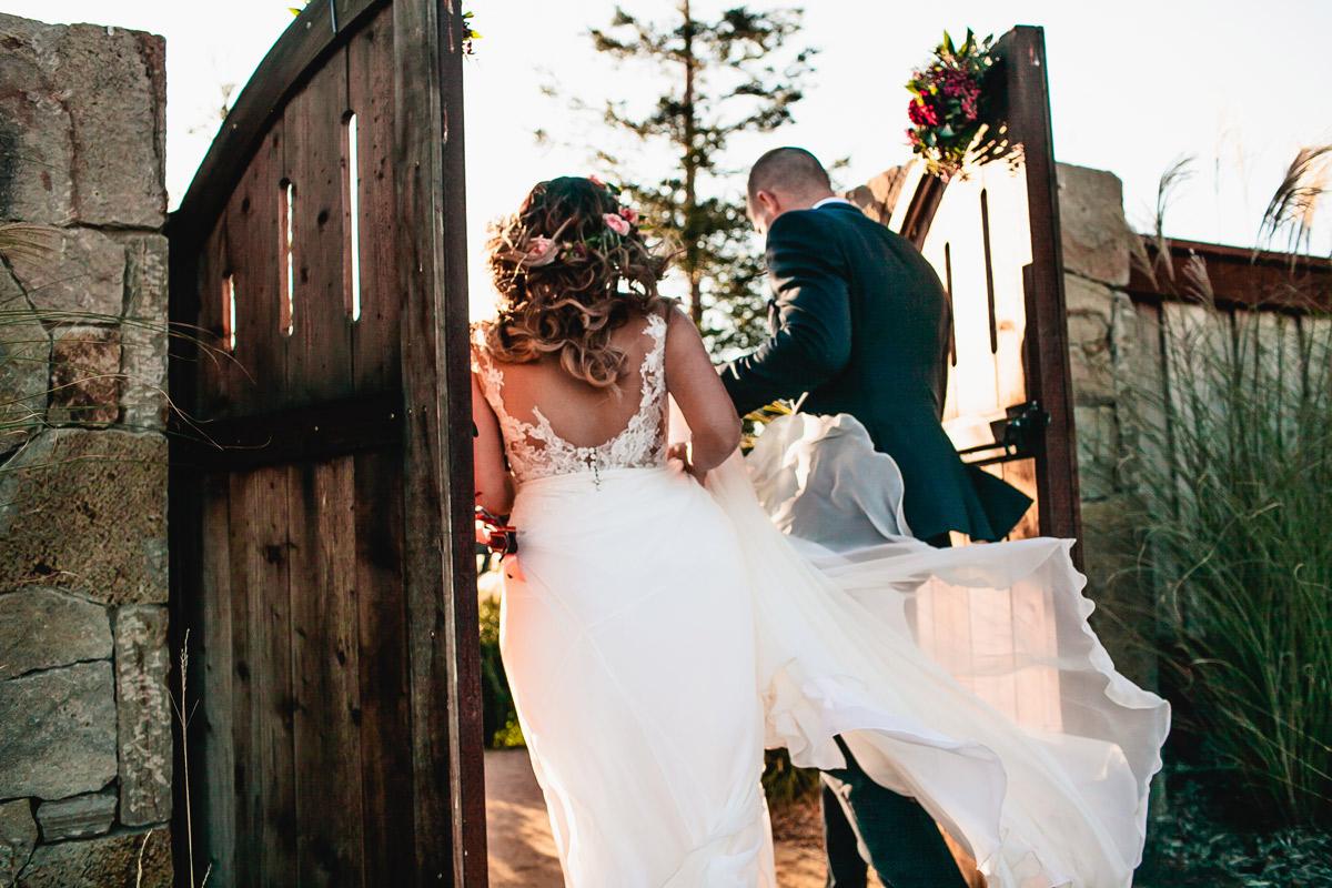 Keener-Wedding-Blog-0025.jpg