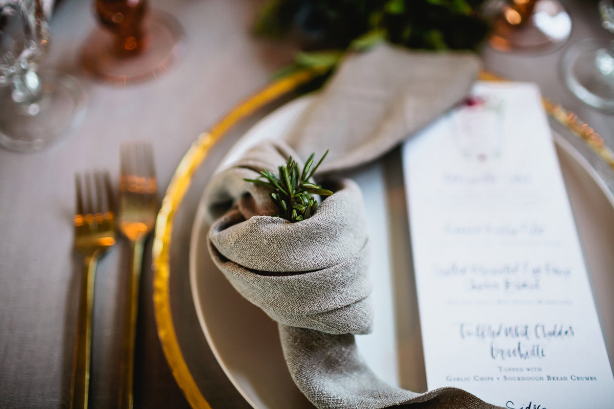Keener-Wedding-Blog-0027.jpg