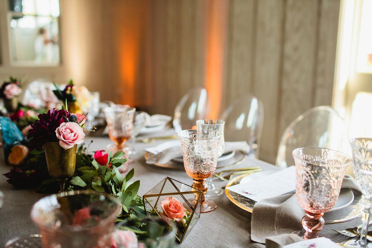 Keener-Wedding-Blog-0028.jpg
