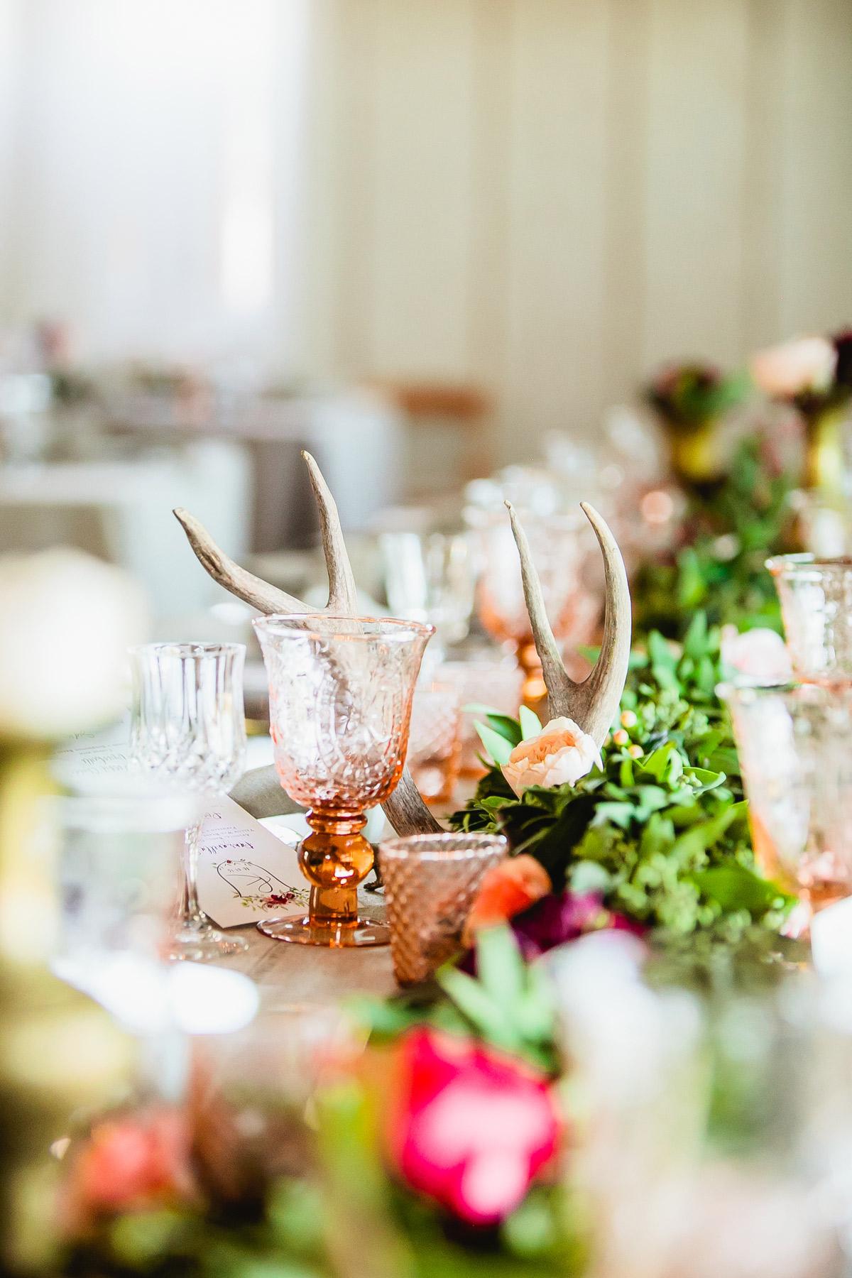 Keener-Wedding-Blog-0029.jpg