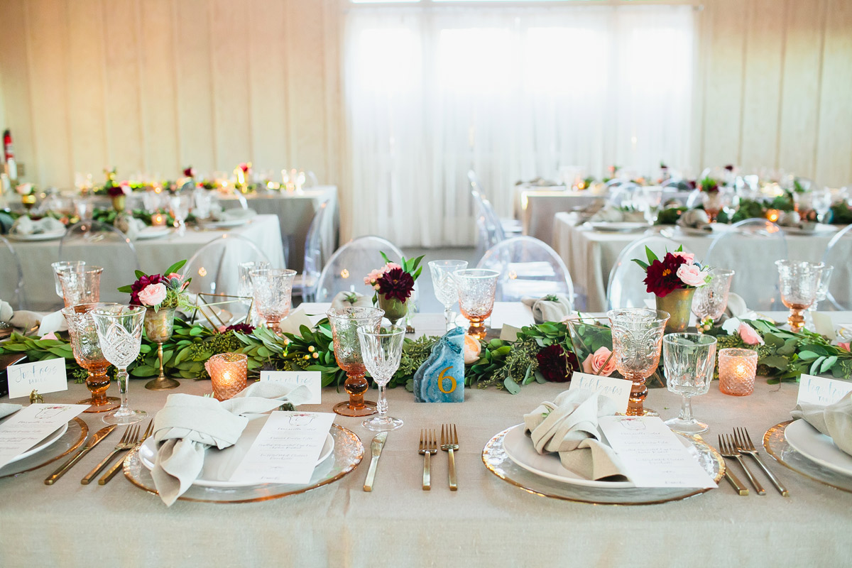 Keener-Wedding-Blog-0030.jpg